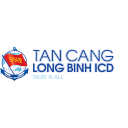 Nghị quyết HĐQT về việc đầu tư góp vốn vào CTCP Tân Cảng – Đồng Văn Hà Nam
