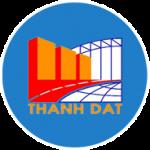 DTD: Đính chính CBTT Thông báo về ngày ĐKCC để thực hiện quyền họp Đại hội đồng cổ đông thường niên năm 2019