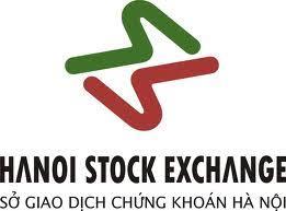 Quyết định chấp thuận niêm yết cổ phiếu của CTCP Đầu tư Phát triển Thành Đạt