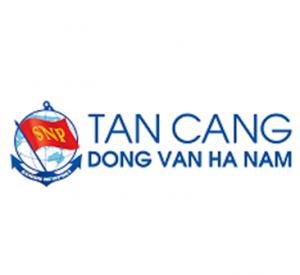 CTCP TÂN CẢNG-ĐỒNG VĂN HÀ NAM