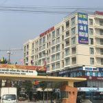 Biểu giá và phí dành cho khách sạn Thành Đạt từ ngày 01/02/2020