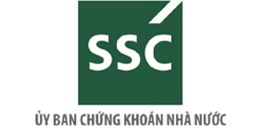 UBCKNN nhận được báo cáo kết quả phát hành cổ phiếu để thưởng cho người lao động của CTCP Đầu tư Phát triển Thành Đạt