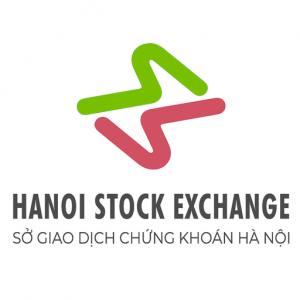 Thông báo của HNX về việc chấp thuận niêm yết bổ sung 456.500 cổ phiếu DTD